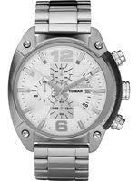 <b>Мужские часы Diesel</b> купить, сравнить цены в Орехове-Зуеве ...