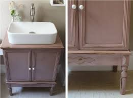 making bathroom cabinets: related projects diy bathroom vanity