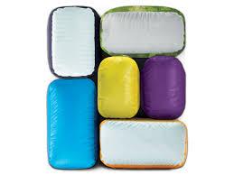 <b>Гермомешок SealLine Blocker</b> Compression Dry Sack – купить в ...