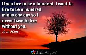 Valentine's Day Quotes - BrainyQuote