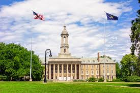 finding the right school advice us news education 10 top universities rolling college admissions