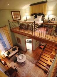 apartment cozy bedroom design: small apartment cozy bedroom popular cozy small bedroom apartment design ideas