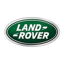 Land Rover (@LandRover) | Твитер