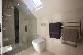 travertine bathroom bathroomjpg bathroom travertine  bathroom travertine