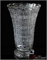<b>Вазы Bohemia Crystal</b> — купить на Яндекс.Маркете