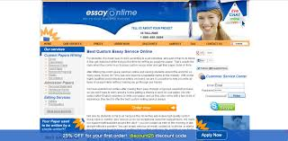 best essay service pro death penalty essay topics best essay service