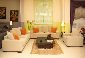 Paint Colours Living Room Living Room Living Room Ideas Colors Living Room Paint Ideas