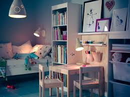 charming kid bedroom design and decoration with various ikea kid shelf engaging kid bedroom decoration bedroomdelectable white office chair ikea