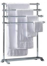 standing bathroom towel rack  remarkable bathroom towel racks free standing about home design furni