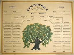 ideas about printable family tree on pinterest   family tree        ideas about printable family tree on pinterest   family tree templates  tree templates and family tree chart