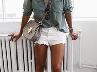 <b>Женская</b> мода: лучшие изображения (58) | <b>Женская</b> мода, Мода и ...