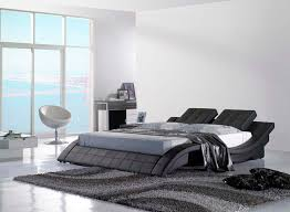 bedroom furniture bunk beds prices bedroom furniture china leather double bed with led a021 china bedroom furniture china bedroom furniture