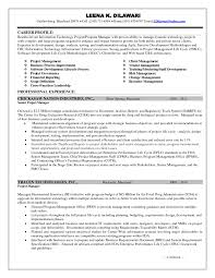 project manager resume summary sample project  seangarrette coproject manager resume summary sample project ee a f  f f e  b fb ed resume templates project manager example technical
