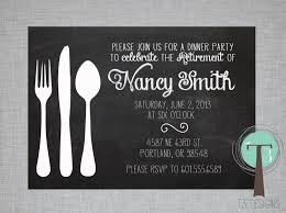 photo dinner party invitation templates images make your own dinner party invitations modern templates how to dinner party invitations winsome