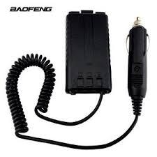 Выгодная цена на <b>baofeng battery</b> charger — суперскидки на ...