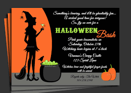 blog page 29 of 156 mickey mouse invitations templates scary halloween party invitation wording