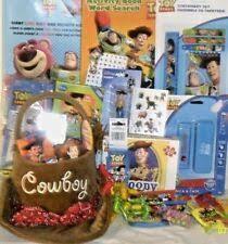 <b>Toy</b> story фигурки <b>игровые наборы</b> - огромный выбор по лучшим ...
