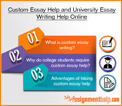 university essay writing service myassignmenthelp posts reviews    custom x  avail help from an authentic university essay writing service