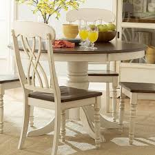 small square kitchen table:  large size of kitchenbest white kitchen table best white kitchen table within small square