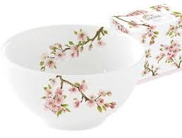<b>Салатник Японская сакура</b>, <b>12</b> см. Easy Life купить в интернет ...