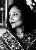 Bharati Mukherjee's quotes, famous and not much - QuotationOf . COM via Relatably.com
