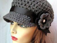 45 mejores imágenes de Tejer sombreros   Tejer sombreros, Gorros ...