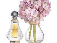 64 Best <b>Al Haramain Perfumes</b> images | Perfume, Perfume bottles ...