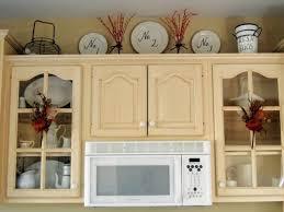 dishy kitchen counter decorating ideas: kitchen countertop decorative accessories kitchen cabinet decorative accents kitchen countertop decorative accessories kitchen cabinet decorative accents