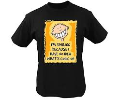 Funny Tshirt Quotes Funny Quotes About Life About Friends And ...