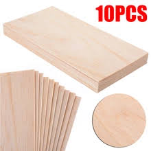 Buy <b>balsa wood sheet</b> and get free shipping on AliExpress - 11.11 ...