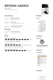 waitress hostess resume samples  resume samples database waitresshostess resume samples