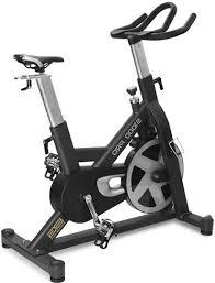 <b>Спин</b>-<b>байк Bronze Gym</b> S1000 PRO - купить по цене 59 890 руб. в ...