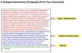 sample of introduction paragraph   pdf by wuu essay sample introduction paragraph