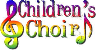 Image result for kids choir