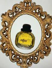 <b>Парфюмерная вода Yves Saint Laurent</b> размер образца ароматы ...