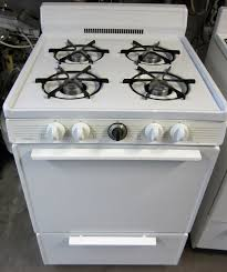 Used Kitchen Appliances Used Appliances Canoga Park Ca J R Appliances