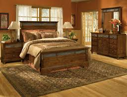 awesome rustic furniture home