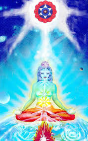 Image result for meditative energy