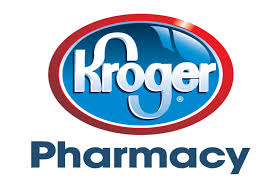 Image result for Kroger Pharmacy table at Kroger eat simple live simple