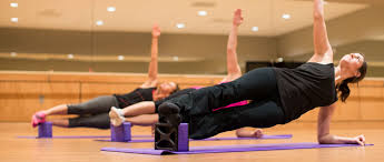 <b>Yoga</b> and <b>Pilates Mats</b> and More | Power Systems