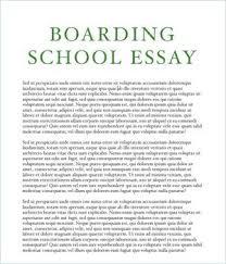 university application essay sample narrative essay example  uncategorized result high school admissions essay