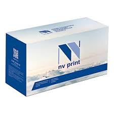 Тонер-<b>картридж NV Print</b> C2551 Black для Ricoh Aficio <b>MP</b> C2031 ...
