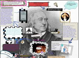 essay on the quantitative utilitarianism theory of bentham