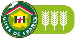 """Résultat de recherche d'images pour """"logo gite de france ardeche"""""""