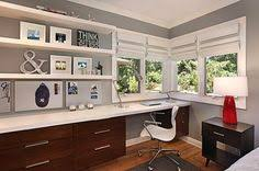 home office bedroom design ideas bedroom office ideas design bedroom home office