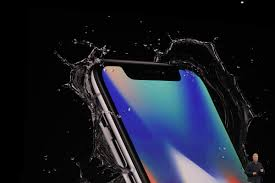 This is the <b>iPhone X</b> | TechCrunch