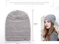 шапка: лучшие изображения (1278) в 2019 г. | Вязаные шапки ...