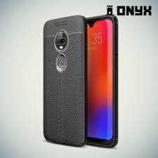 <b>Motorola Moto</b> G7 <b>Чехлы</b> и Защитное стекло
