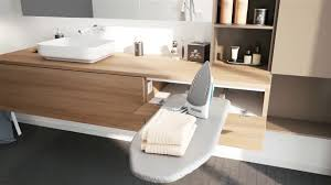 Atim Prua <b>Short</b> - pull-out <b>ironing board</b> | asse da stiro estraibile ...