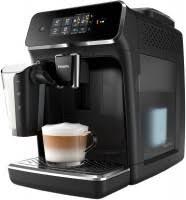 <b>Philips</b> EP 2231 (<b>EP2231</b>/<b>40</b>) – купить <b>кофеварку</b>, сравнение цен ...